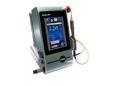Лечение с дентален лазер