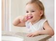 Как да се грижим за зъбите на детето