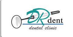 Зъболекарски кабинет Doctor Dent  в София